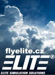 Flyelite.cz