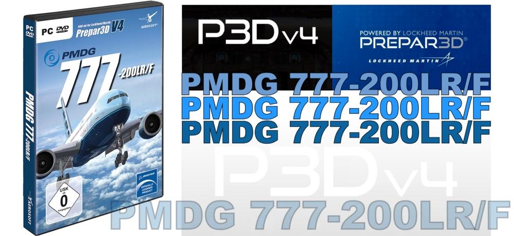 PMDG777P3D4