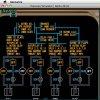 Precision Simulator 744 VERSION 10