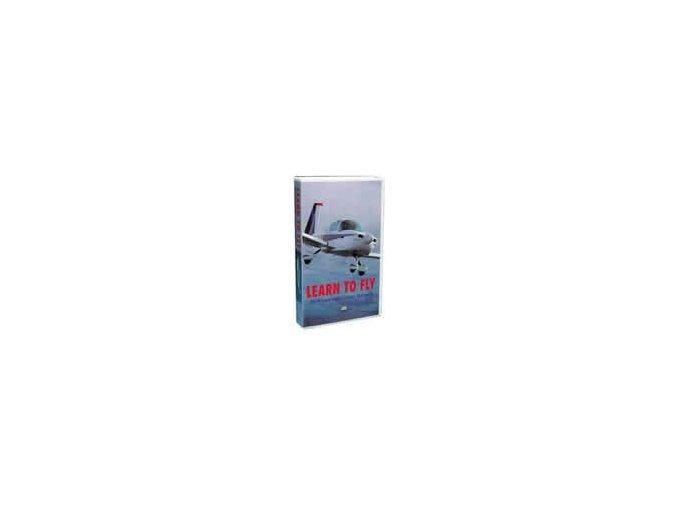 Learn To Fly (umění pilotáže)