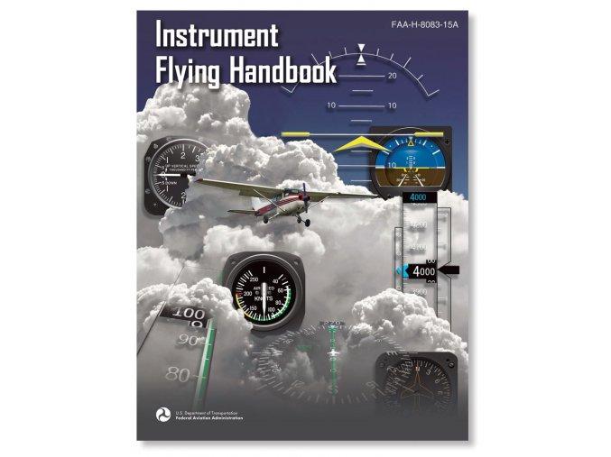 ASA Instrument Flying Handbook