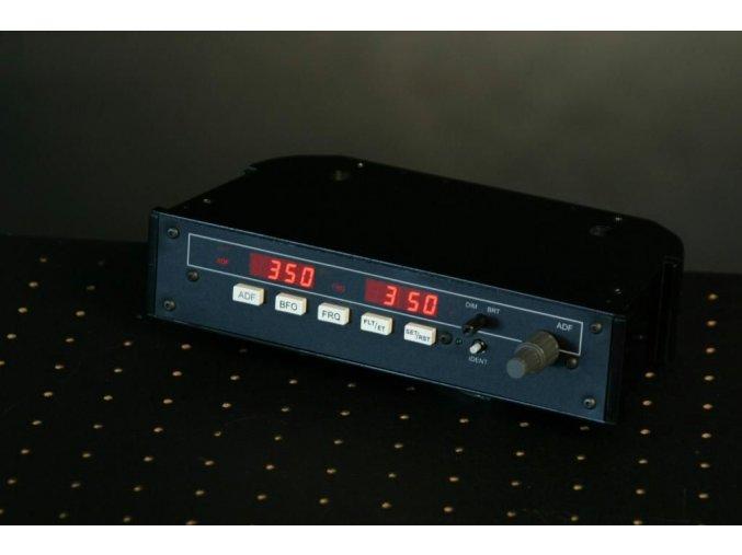 ELITE AP-4000 ADF Module USB