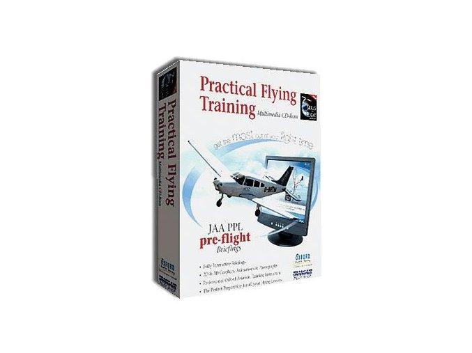 CAE OXFORD Practical Flying Training