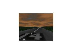 Elite Pilot GenView/Navigational database UPDATE