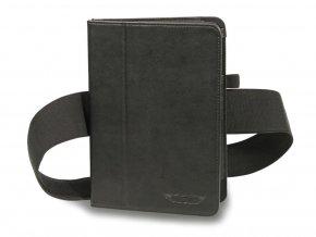 ASA iPad mini Kneeboard