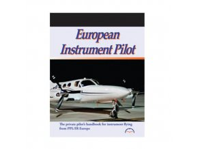 European Instrument Pilot