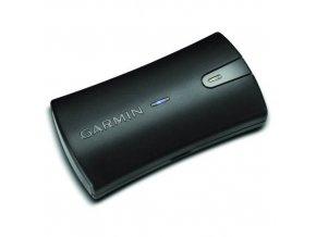 Garmin GLO Bluetooth GPS