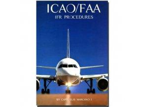 ICAO / FAA IFR Procedures Book