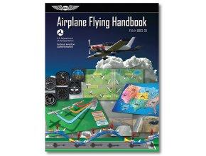 ASA AIRPLANE FLYING HANDBOOK