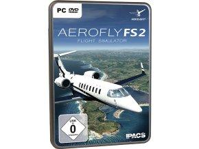 AEROFLY FS 2 COMPLETE EDITION